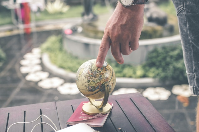 Essential Things to Consider Before Traveling